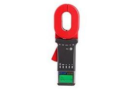河南单钳型回路电阻测试仪