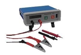 河南过渡电阻测试仪