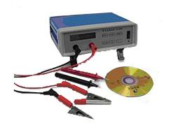 河南智能型等电位测试仪