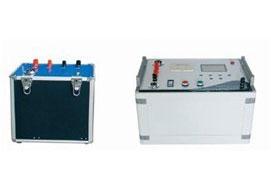 变频大电流多功能接地阻抗测试系统