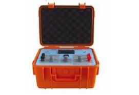 选频信号测量仪